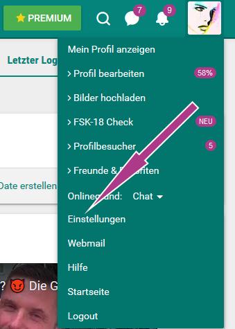 Email und vergessen stayfriends passwort Stayfriends: Email